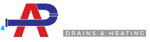 Plumbing Company - Advanced Plumbing Drains & Heating